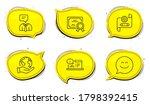 online documentation sign.... | Shutterstock .eps vector #1798392415