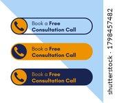 book a free consultation call...