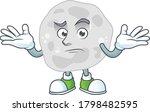 a cartoon image of... | Shutterstock .eps vector #1798482595