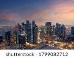 Doha  Qatar   August 19  2020 ...