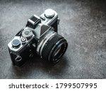 krasnodar  russia    august 15  ...   Shutterstock . vector #1799507995