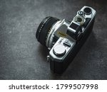 krasnodar  russia    august 15  ...   Shutterstock . vector #1799507998