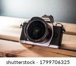 krasnodar  russia    august 18  ...   Shutterstock . vector #1799706325