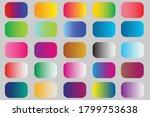 gradient palette background....   Shutterstock .eps vector #1799753638