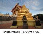 Nakhon Ratchasima  Thailand   9 ...