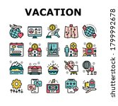 Vacation Rentals Place...