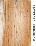 wood teak texture | Shutterstock . vector #180121058