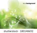 background. abstract vector... | Shutterstock .eps vector #180148652