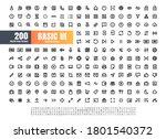 24x24 pixel perfect basic user...