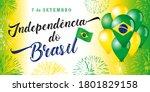 7 September  Portuguese Text ...