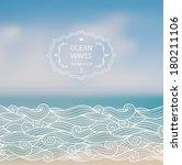 anchor,backdrop,banner,blur,blurred,blurry,clouds,color,colour,copyspace,hipster,illustration,label,landscape,light