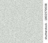 gray seamless wall texture... | Shutterstock . vector #1802570038