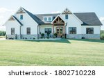 Beautiful Farmhouse With Beams...