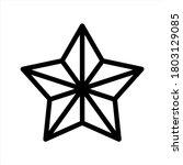 stars icon  star illustration...