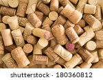 background texture of a... | Shutterstock . vector #180360812