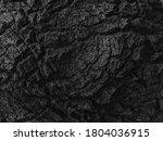 old vintage rustic aged antique ... | Shutterstock . vector #1804036915