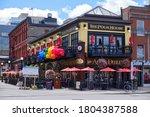 Ottawa Canada. August 26  2020. ...