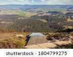 The Mount Blackheath Hang...
