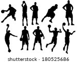 action,active,athlete,athletic,ball,basket,basketball,block,champion,championship,competition,court,dribble,dunk,dunking