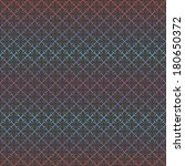 vector background  abstract... | Shutterstock .eps vector #180650372