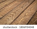 Rustic Wooden Background  ...