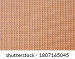background from modern natural...   Shutterstock . vector #1807165045