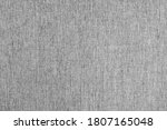 background from modern natural...   Shutterstock . vector #1807165048