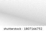 background from gray raster...   Shutterstock . vector #1807166752