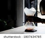 How To Brew Alternative Coffee...