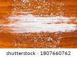 abstract background of brush...   Shutterstock . vector #1807660762