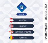 european football competition ...