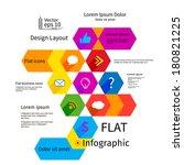 flat layout design end flat...