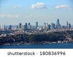 Istanbul  Turkey   March 6 ...