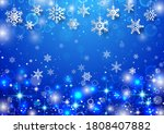 beautiful glitter background... | Shutterstock .eps vector #1808407882