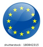 european union | Shutterstock . vector #180842315
