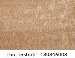 stone background   Shutterstock . vector #180846008
