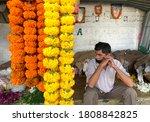 Guwahati  India. 29 August 202...