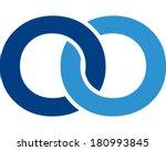 links | Shutterstock .eps vector #180993845