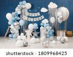 Birthday Decorations   Gifts ...