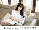 Asia Student Study Online Stay...