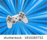 Video Game Controller Gadgets...