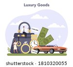 light industries sector of the...   Shutterstock .eps vector #1810320055