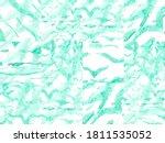 Watercolor Camouflage Design....