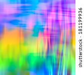 abstract blurred background.... | Shutterstock . vector #181199936