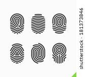 access,authorization,biometric,code,coding,crime,criminal,detective,electronic,finger,fingermark,fingerprint,fingertip,human,icon