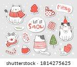 draw vector illustration... | Shutterstock .eps vector #1814275625