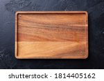 Wooden Tray  Cutting Board....