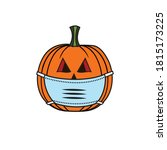 vector illustration of a... | Shutterstock .eps vector #1815173225