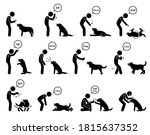 Basic Dog Commands And...