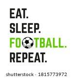 Football Event Banner Header...